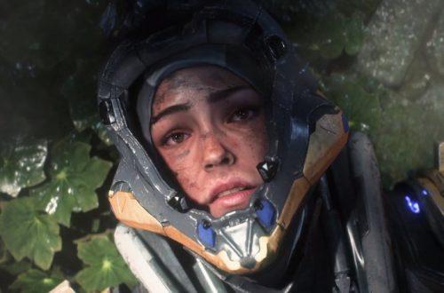 BioWare прокомментировала расследование Kotaku о проблемной разработке Anthem