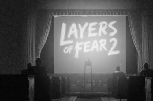Создатели Layers of Fear 2 рассказали о продолжительности игры