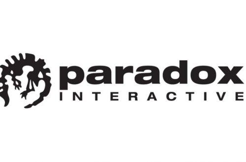 Студия Джона Ромеро при поддержке Paradox трудится над новой игрой