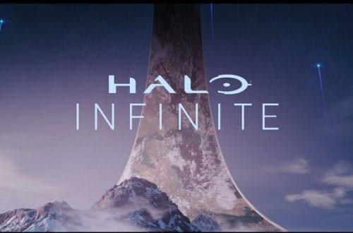 Слухи: Halo Infinite станет самой дорогой игрой в истории