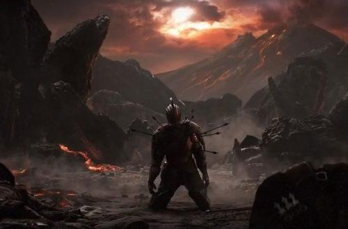 10 лучших финальных уровней за всю историю гейминга