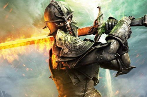 9 слухов о Dragon Age 4, которые вы обязаны знать