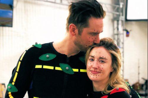 Официально: съёмки всех кинематографических сцен The Last of Us 2 завершены