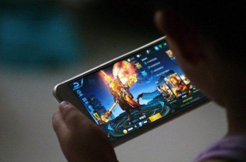 Qualcomm, Tencent и Vivo создают киберспортивную команду ИИ-ботов