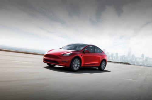В этом году рынок автомобилей сократится, но поставки электромобилей вырастут на 28%