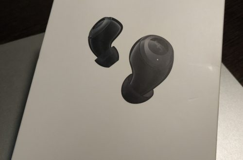 Bluetooth 5.0 TWS наушники FUNCL W1