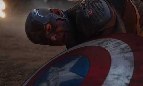 Почему Marvel нам врет насчет «Мстителей 4: Финал»