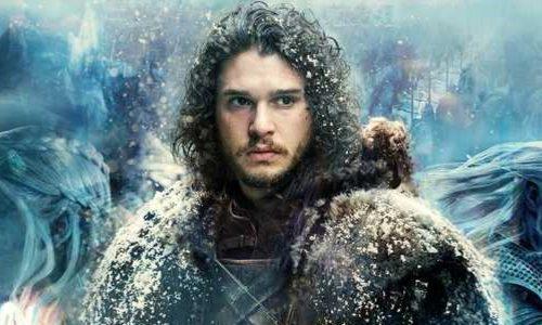 1 серию 8 сезона «Игры престолов» уже можно посмотреть на русском