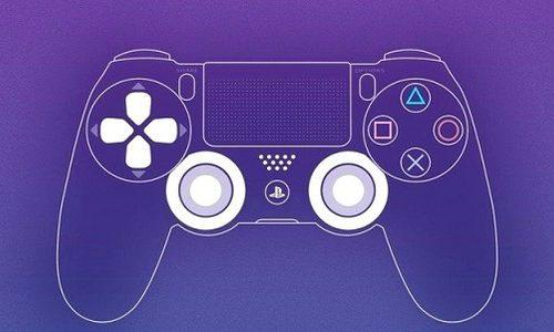 Раскрыта главная особенность PlayStation 5