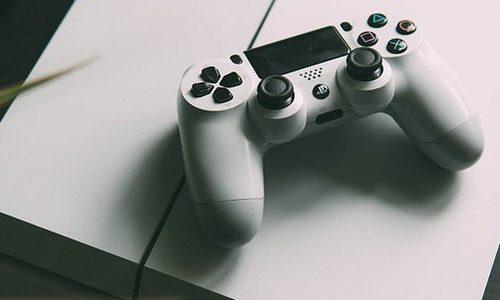 Цена на PlayStation 5 не будет высокой