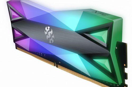 Производители модулей памяти ожидают, что в падение цен в этом квартале прекратится