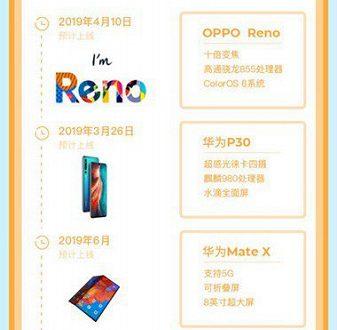 «Двойной складной экран» и 60-мегапиксельная камера. Новые детали о Xiaomi Mi Mix 4