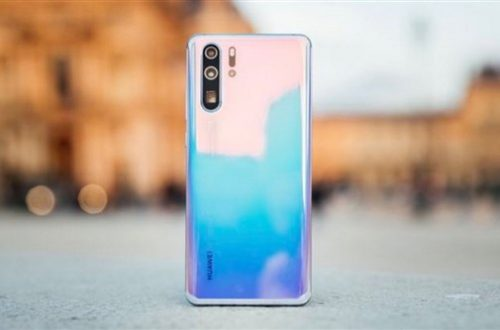 Huawei рассчитывает в этом году отгрузить 250 млн смартфонов