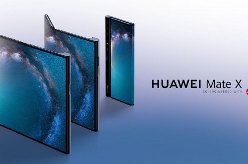 Huawei подтвердила название SoC Kirin 990 и факт ее использования в Huawei Mate X. Honor 5G может получить SoC MediaTek