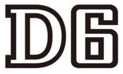 Первые подробности о полнокадровой зеркальной камере Nikon D6