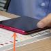 1478 и 373 МБ/с. Реальная скорость последовательного чтения и записи Samsung Galaxy Fold