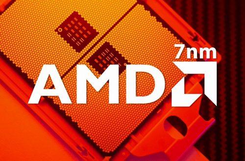 Уже в конце этого месяца мы можем узнать первую официальную информацию о видеокартах AMD Navi