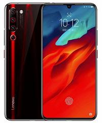 Xiaomi раскритиковала Lenovo за историю с мощностью зарядки Lenovo Z6 Pro