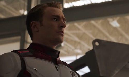 Билеты в IMAX на «Мстителей: Финал» почти распроданы в России