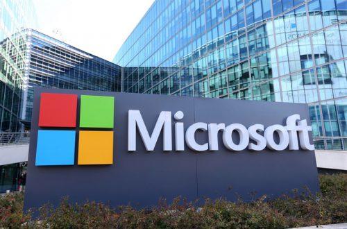 Сообщение о росте использования облачных сервисов Microsoft на 775% было ошибочным