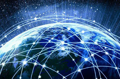 Amazon тоже хочет вывести на орбиту тысячи спутников для обеспечения доступом в Сеть огромных территорий Земли