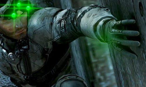 Ubisoft объяснила, почему до сих пор не анонсирована новая Splinter Cell