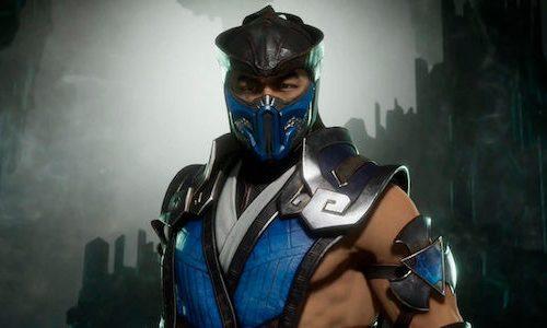 Решение проблем Mortal Kombat 11: тормоза, баги и ошибки