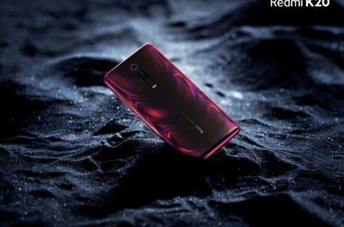 Вице-президент Xiaomi уверен в качестве Redmi K20