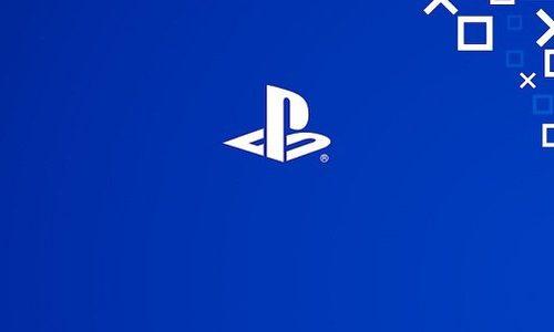 PlayStation 5 не будет поддерживать игры со старой консоли