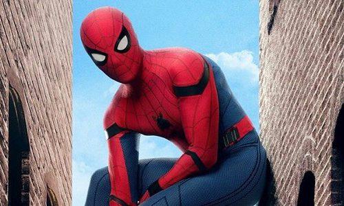 Раскрыта сцена после титров «Человека-паука: Вдали от дома». Спойлеры!