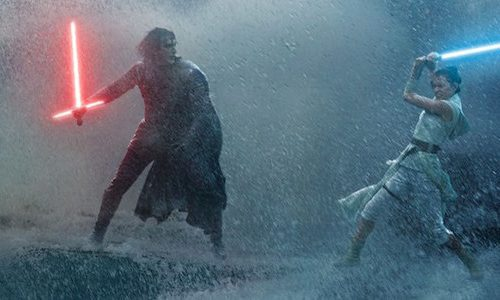 Финал конфликта ситхов и джедаев в «Звездных войнах: Скайуокер. Восход»