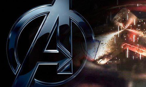 Утекла игра Marvel's Avengers. Она связана со Spider-Man для PS4
