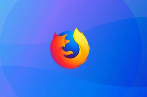 Mozilla вернула отключившиеся расширения в браузер Firefox