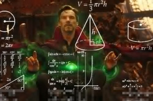 Сколько лет старому Стиву Роджерсу в конце «Мстителей: Финал»
