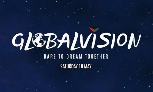 Палестинцы запустят свою версию «Евровидения», одновременно с финальным эфиром
