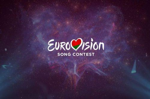 Скандал на «Евровидении-2019»: Белорусское жюри отстранено от финального голосования