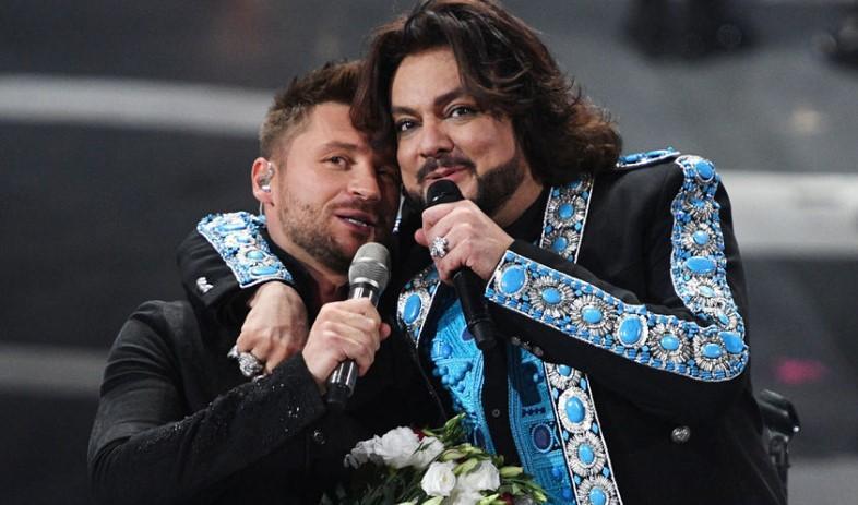 Поддержал лишь Азербайджан: Как голосовали профессиональные жюри за Россию на «Евровидении-2019»