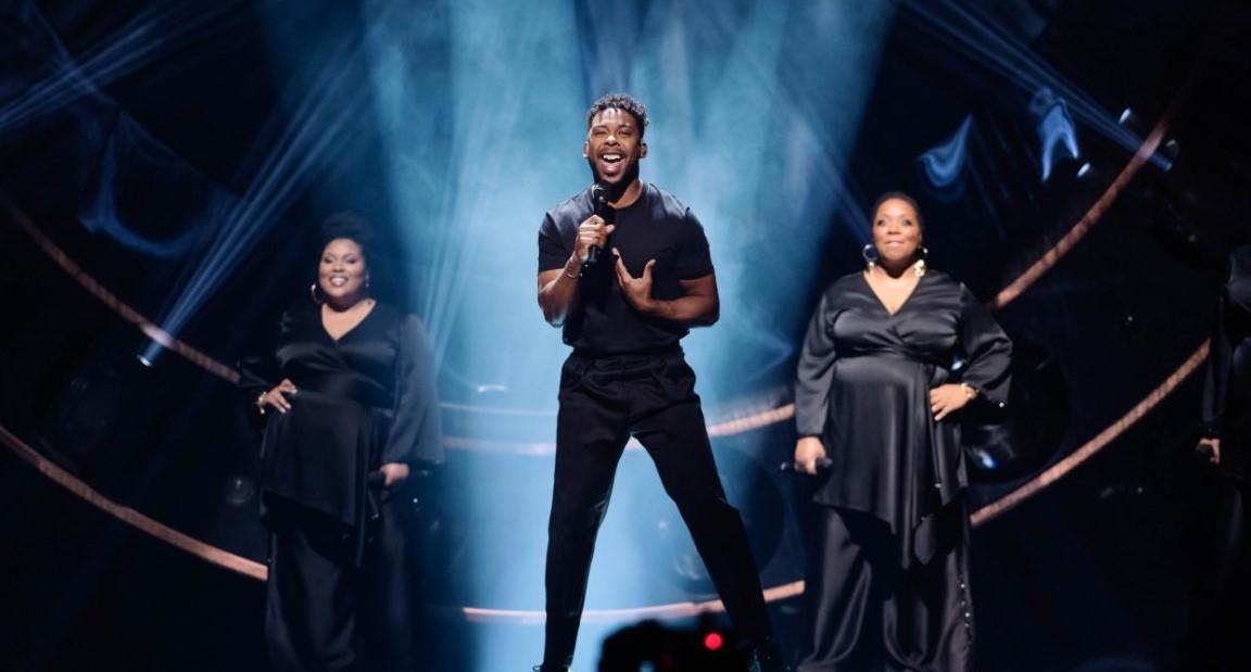 Шарий объяснил, зачем жюри «Евровидения» голосует за «никакущие» песни