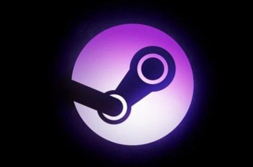 СМИ: количество пользователей Steam достигло 1 млрд
