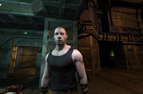 8 игр, которые объяснили сюжет фильма