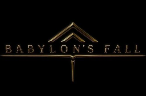 Разработчики Bayonetta создают революционную игру в плане геймдизайна