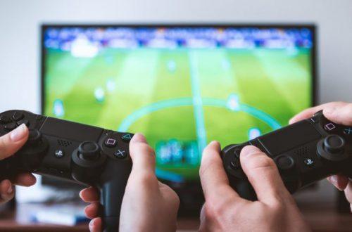 10 раздражающих предубеждений насчет видеоигр