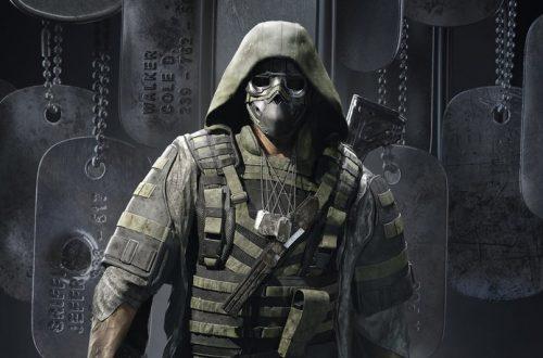 Ghost Recon: Breakpoint скорее всего будет эксклюзивом Epic