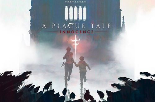 Для A Plague Tale: Innocence не станут выпускать продолжение