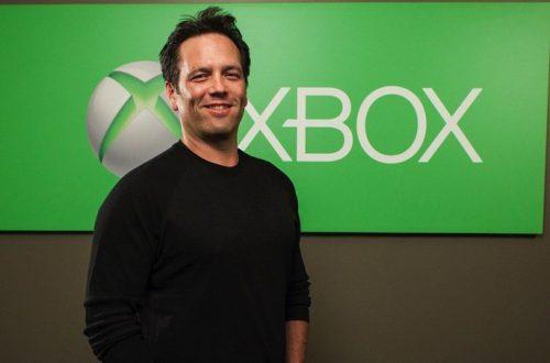 Фил Спенсер желает бороться с токсичностью в игровом сообществе
