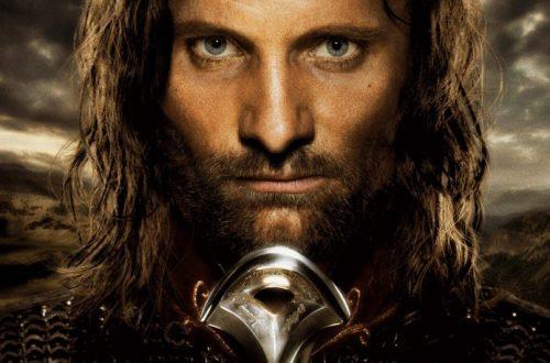 Сценарист «Игры престолов» работает над сюжетом «Властелина колец» от Amazon