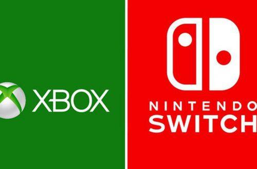 Слух: Nintendo вместе с Microsoft запустит облачный игровой сервис