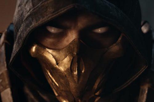 NPD Group: Mortal Kombat 11 обогнала всех в апреле на трех основных платформах