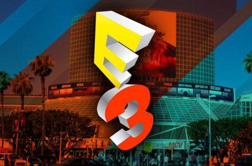 E3 2019: расписание, участники и анонсы