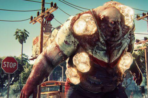 Глава THQ Nordic: Dead Island 2 все еще в процессе разработки